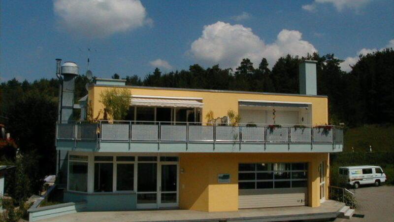 Bild003 2002
