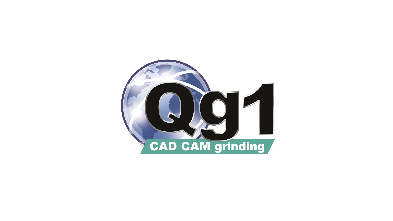 Qg1Logo Hintergrund