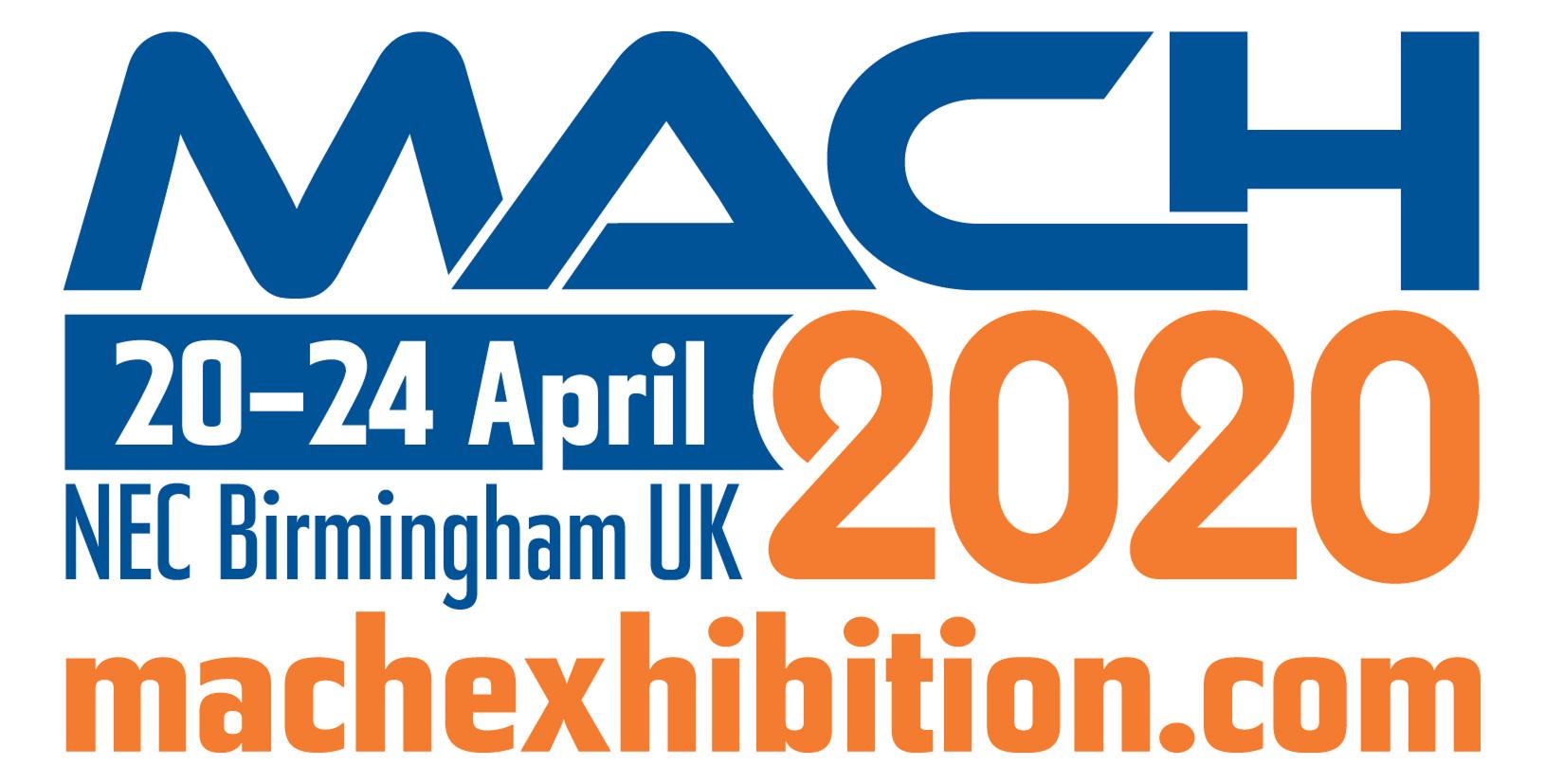 Mach 2020 Logo Rgb Jpg