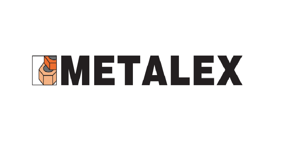 Metalex Thailand