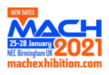 Mach 2021 New Dates Logo January Jpg 1