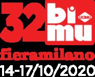 BIMU 2020