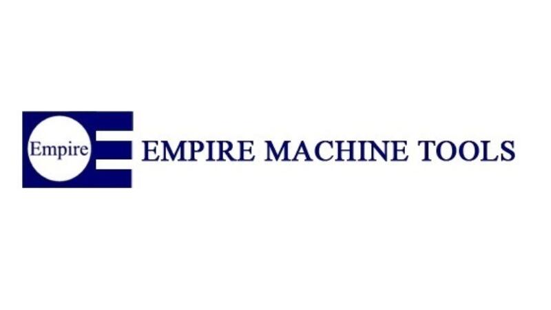 EMPIRE MACHINE TOOLS