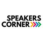 LEAFLET SPEAKERS CORNER EMO MILANO 2021 00000002